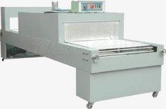 门板收缩机(玻璃板收缩机)