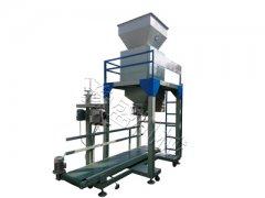 大剂量小麦包装机